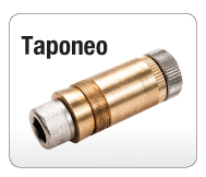 Taponeo