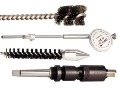 Expansion Joint Tools : Keller associates inc finds the best bead in market