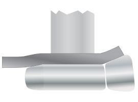 Tube Expanders - Elliott Tool