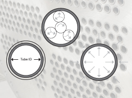 Principles Of Tube Expanding