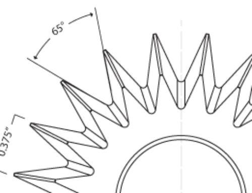 ¿Sus cortadores de vibración de tuberías hacen bien el trabajo?