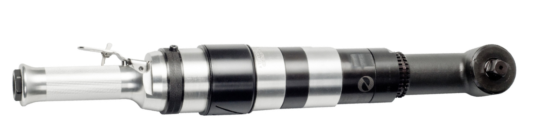 Con Control de Torque, 190 RPM, Palanca Reguladora